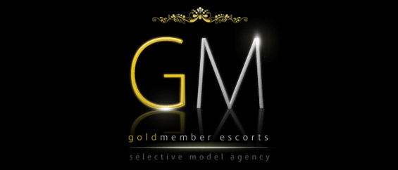 Logo goldmember_escorts.jpg