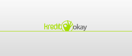 Logo kredit_okay.jpg