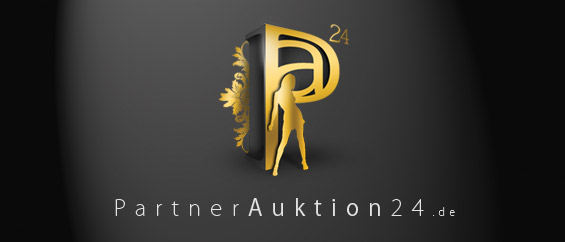Logo partner_auktion_24.jpg
