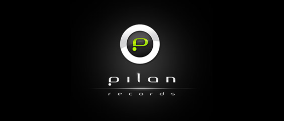 Logo pilan_records.jpg