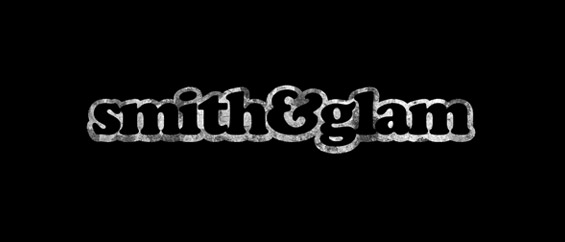Logo smith_glam.jpg